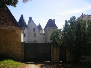 Chateaux-Beuvron02.jpg